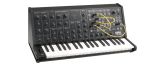 Korg - Mini Monophonic Analog Synthesizer