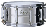 Pearl - Sensitone Elite 6.5x14 Stainless Steel Snare