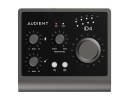 Audient - iD4 MkII 2x2 High Performance USB-C Audio Interface