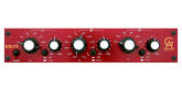 Golden Age Project - EQ-73 Single-Channel Vintage Style 3-Band Equalizer
