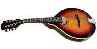 Gold Tone - GM-50 A-Style Mandolin - Left Handed