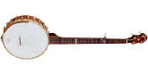 Gold Tone - CB-100 Clawhammer Banjo