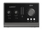 Audient - iD14 MkII High Performance USB-C Audio Interface