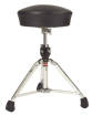 Gibraltar - 9600 Series Dome Shape Drum Throne