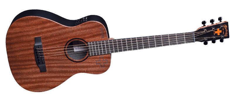 martin guitars ed sheeran signature acoustic electric guitar long mcquade musical instruments. Black Bedroom Furniture Sets. Home Design Ideas