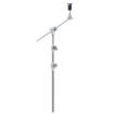 Gibraltar - 6709NL No-Leg Boom Cymbal Stand