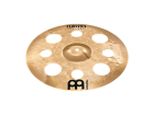 Meinl - Classic Custom 16 inch Trash Crash - Brilliant