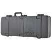 SKB - Pro Rectangular Electric Guitar Case w/TSA Latch