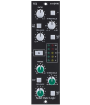 Solid State Logic - E-Series Dynamics Module for 500 Series Racks