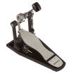 Roland - RDH-100A Heavy-Duty Kick Pedal with Low Acoustic Noise