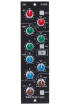 Solid State Logic - E-Series EQ Module for 500 Series