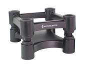 IsoAcoustics - Professional Studio Monitor Isolation Stands