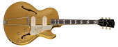 Gibson - Scotty Moore ES-295 - Gold