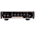 Traynor - Small Block 200 Watt  Micro Bass Head