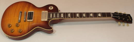 Les Paul 1959 Reissue - Page 82 of BOTB