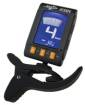 Apex - Violin Clip-On Tuner/Metronome
