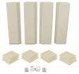 Primacoustic - London 10 Room Kit Beige