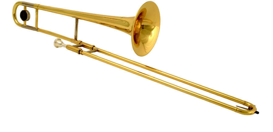 Image result for trombones musical instruments