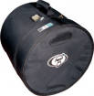 Protection Racket - Bass Drum Bag 22 x 18