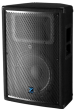 Yorkville Sound - YX Series 200-Watt 12 + 1 Inch Speaker