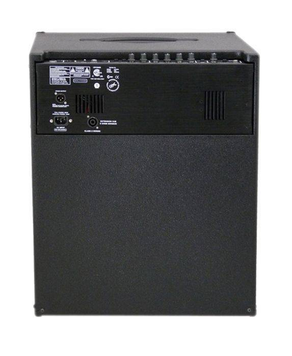 gallien krueger 500 watt 2x10 inch ultra light bass combo mk2 long mcquade musical instruments. Black Bedroom Furniture Sets. Home Design Ideas
