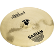 Sabian - Hand Hammered Medium Ride Cymbal - 20 Inch