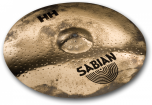Sabian - Hand Hammered Leopard Ride Cymbal - 20 Inch
