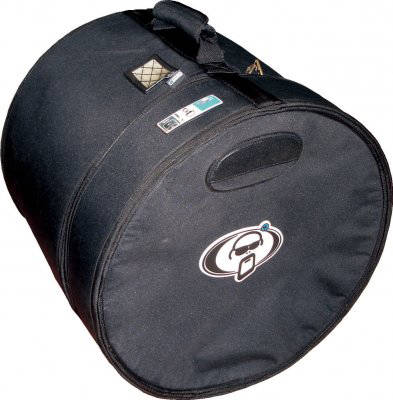 Bass Drum Bag 18 x 24
