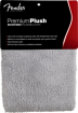 Fender - Premium Plush Microfiber Cloth