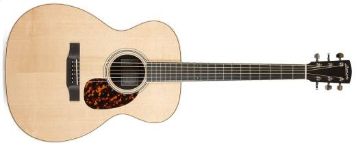 Legacy Series Orchestra Guitar - Spruce/Rosewood