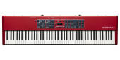 Nord - Piano 5 88-Note Weighted Hammer Action Piano