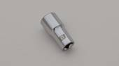 GrooveTech - G-Tech 1/4 Inch Drum Drive Socket