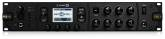 Line 6 - POD HD Pro X Guitar Multi-effects Processer