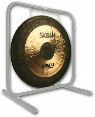 Chinese Gong Cymbal - 30 Inch