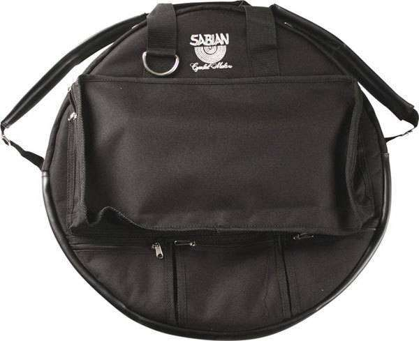 Backpack Cymbal Bag 22 Inch