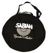 Sabian - Basic Cymbal Bag - 22 Inch