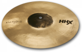 Sabian - HHX Evolution Series Splash Cymbal - 12 Inch