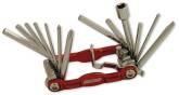 CruzTOOLS - Drum Multi-Tool