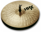 Sabian - 14 HHX Groove Hats Brilliant Finish