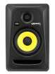 KRK - Rokit Powered Generation 3 Studio Monitor - 5 inch