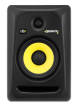KRK - Rokit Powered Generation 3 Studio Monitor - 6 inch