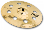 Sabian - Evolution O-zone Crash Cymbal - 16 Inch