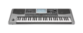Korg - 61 Note Professional Arranger Keyboard