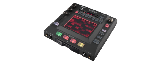 Kaoss Pad 3+ Dynamic Effects/Sampler