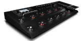 Line 6 - Guitar Multi-Effects Processor