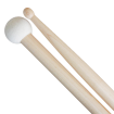 Los Cabos Drumsticks - Duo 3A Stick / Mallet Combo