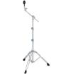 Tama - Stagemaster Boom Cymbal Stand