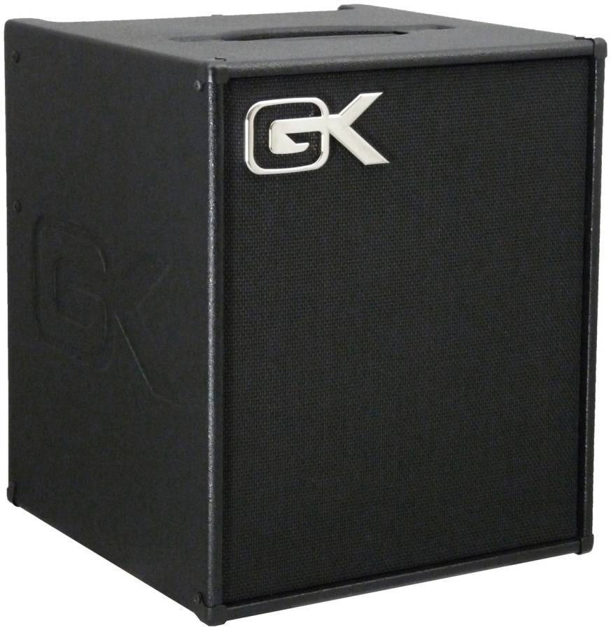 gallien krueger 200 watt 1 x 12 ultra light combo long mcquade musical instruments. Black Bedroom Furniture Sets. Home Design Ideas