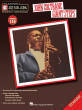 Hal Leonard - John Coltrane - Giant Steps: Jazz Play-Along Volume 149 - Book/CD