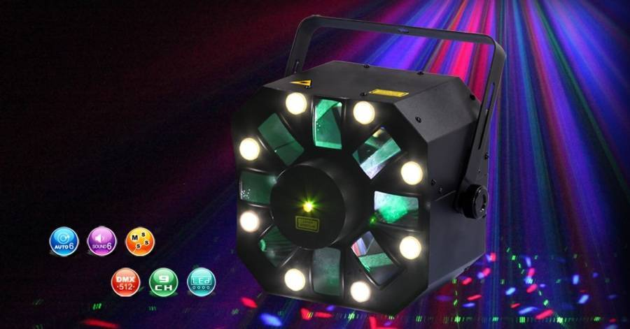 projector party laser color full is dj s image light suny multiple gobo loading lights rgb itm